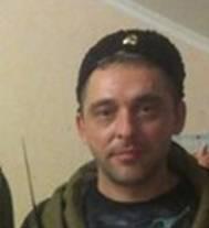 На Тернопільщині розшукують терориста з Донбасу (фото), фото-1