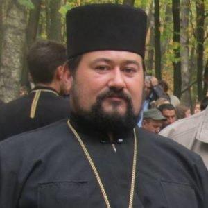 Допоможіть врятувати життя священика з Тернопільщини, який після інсульту впав у кому, фото-1
