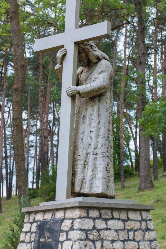 На Тернопільщині є місце, аналогів якому немає в Україні (ФОТО), фото-4