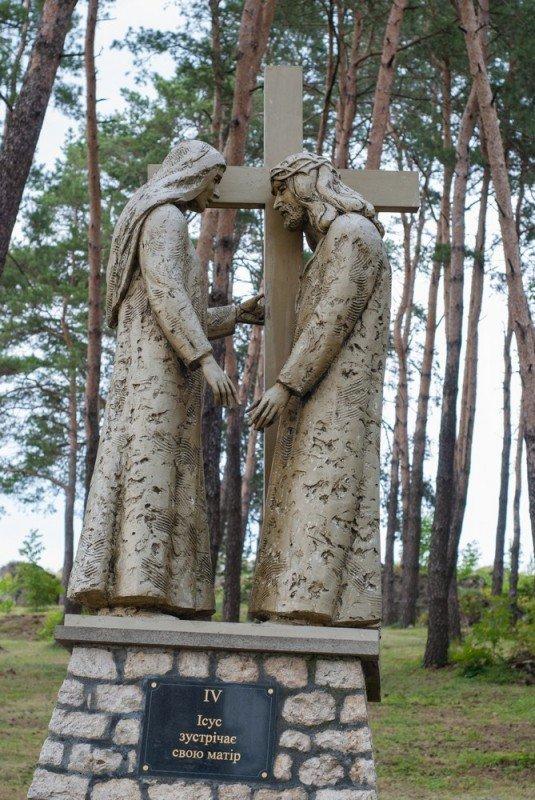 На Тернопільщині є місце, аналогів якому немає в Україні (ФОТО), фото-6