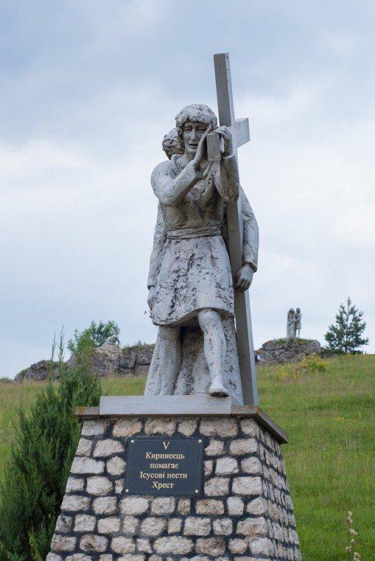 На Тернопільщині є місце, аналогів якому немає в Україні (ФОТО), фото-7