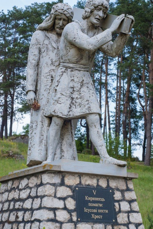 На Тернопільщині є місце, аналогів якому немає в Україні (ФОТО), фото-9