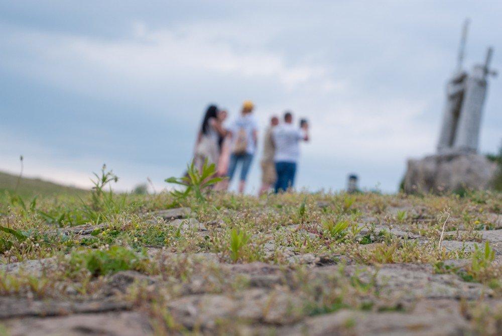 На Тернопільщині є місце, аналогів якому немає в Україні (ФОТО), фото-13