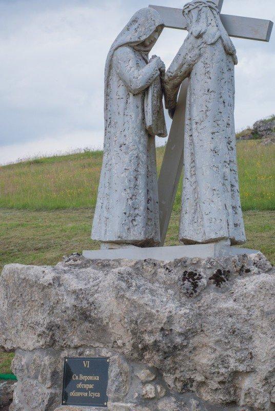 На Тернопільщині є місце, аналогів якому немає в Україні (ФОТО), фото-8