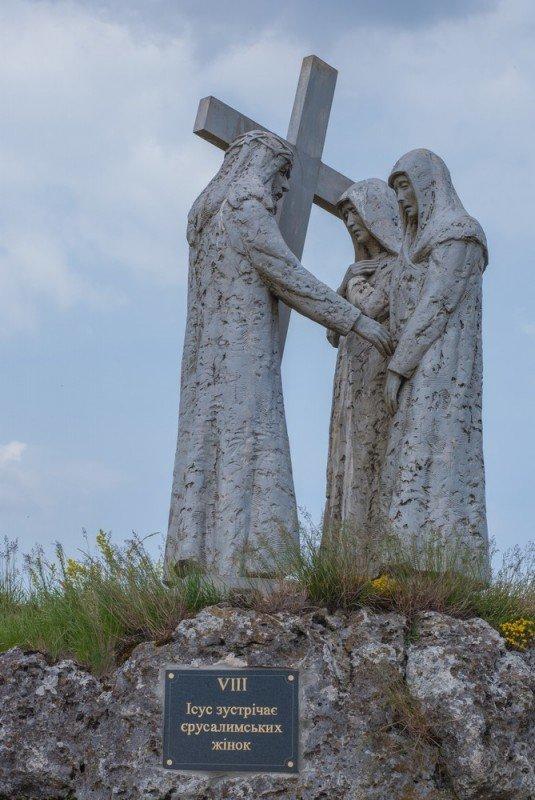 На Тернопільщині є місце, аналогів якому немає в Україні (ФОТО), фото-10