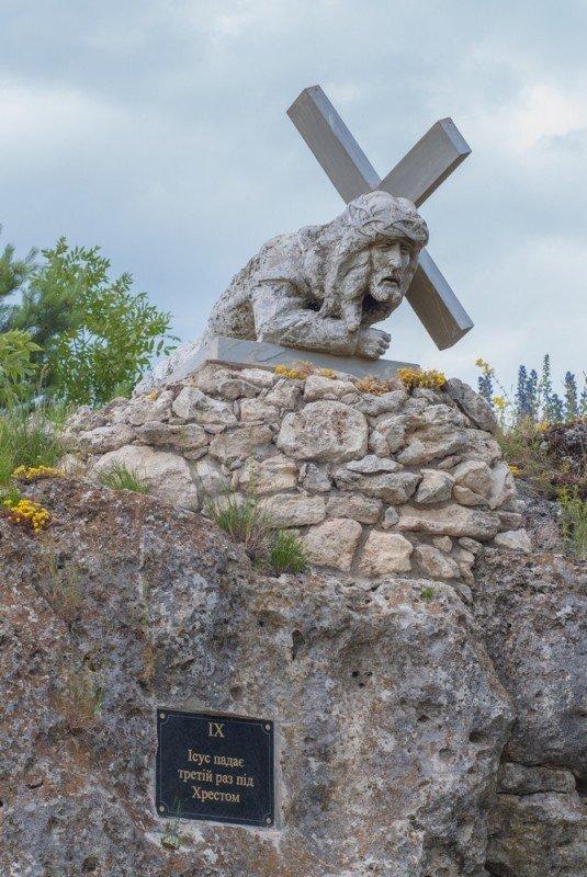 На Тернопільщині є місце, аналогів якому немає в Україні (ФОТО), фото-16