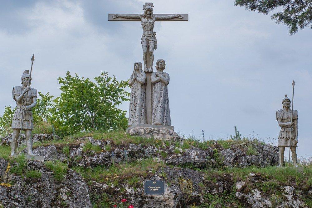 На Тернопільщині є місце, аналогів якому немає в Україні (ФОТО), фото-19