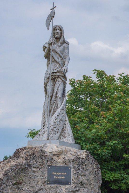 На Тернопільщині є місце, аналогів якому немає в Україні (ФОТО), фото-17