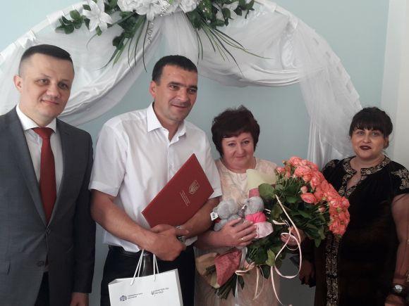 Свою долю боєць знайшов у госпіталі: одружились – днями у Тернополі (ФОТО), фото-3