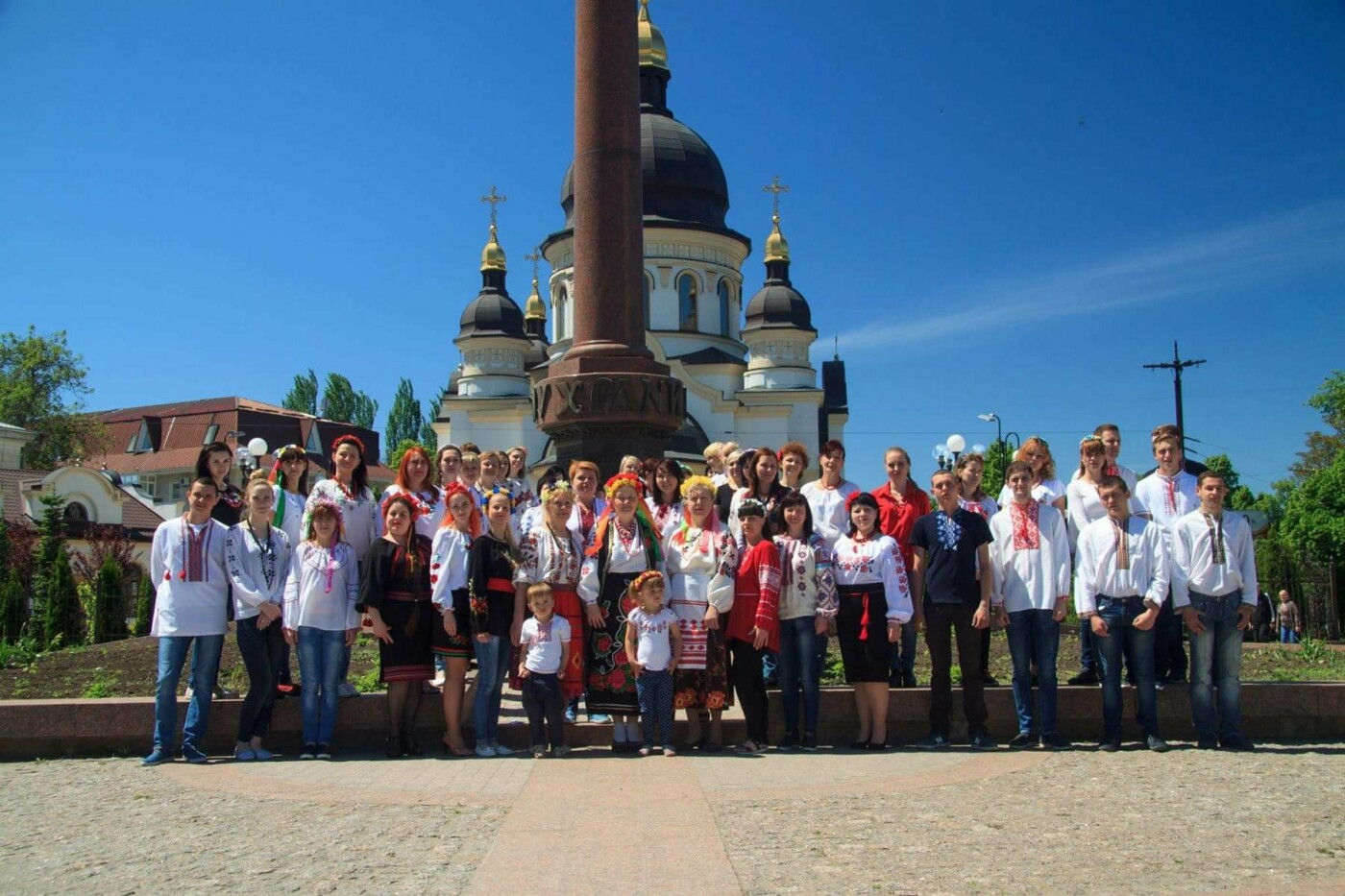 Відкривай Україну разом із «АТБ», фото-4