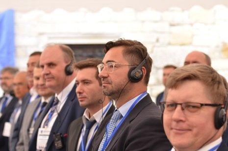 Степан Барна: Цьогорічний інвестфорум означатиме для Тернопільщини та її партнерів новий виток у розвитку міжнародного співробітництва (фот..., фото-3