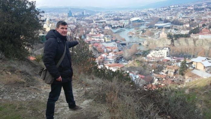 Звична подорож за кордон обходиться тернополянину, як вартість походу на дискотеку, фото-7