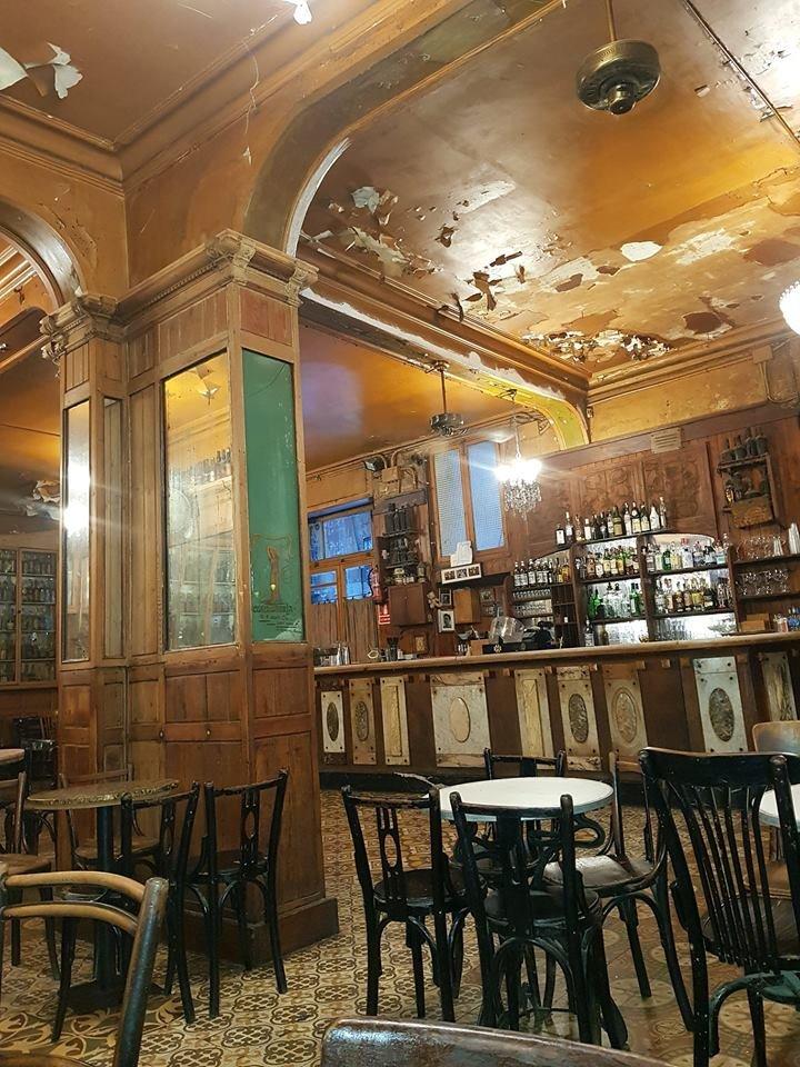 Тернополянка поділилася списком маловідомих, але фантастичних місць у Барселоні (ФОТО), фото-3