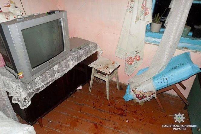 На Тернопільщині 19-річну кременчанку вбила ревнива дівчина: справу передали до суду після експертизи, фото-1