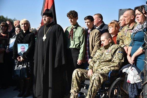 Святійший Філарет на Кременеччині: Те, за що ми боролися 25 років, отримало перемогу! (фото), фото-5