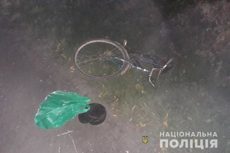 Тринадцять ДТП і п'ять загиблих: результати трьох вихідних на Тернопільщині (ФОТО), фото-3
