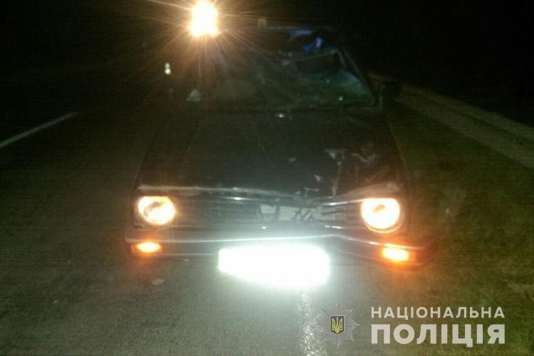 Тринадцять ДТП і п'ять загиблих: результати трьох вихідних на Тернопільщині (ФОТО), фото-4
