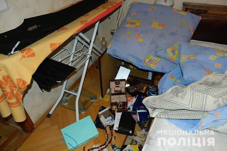 """Жертвами """"домушників"""" стало більше десяти жителів Тернопільщини (фото), фото-3"""