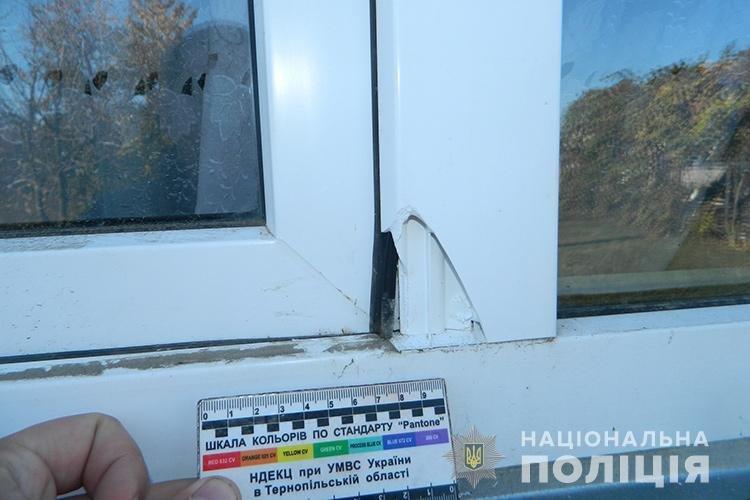 """Жертвами """"домушників"""" стало більше десяти жителів Тернопільщини (фото), фото-1"""