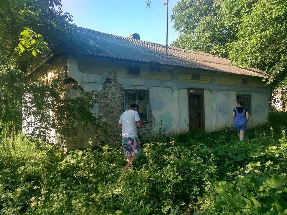 Суд став на сторону малозабезпеченої сім'ї з Тернопільщини (ФОТО), фото-2