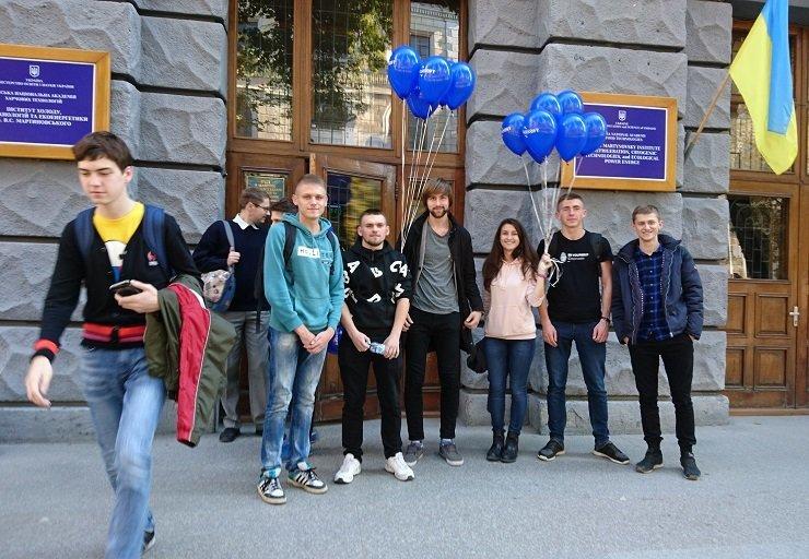 Тернопільські студенти-програмісти стали найкращими в Україні (ФОТО), фото-3