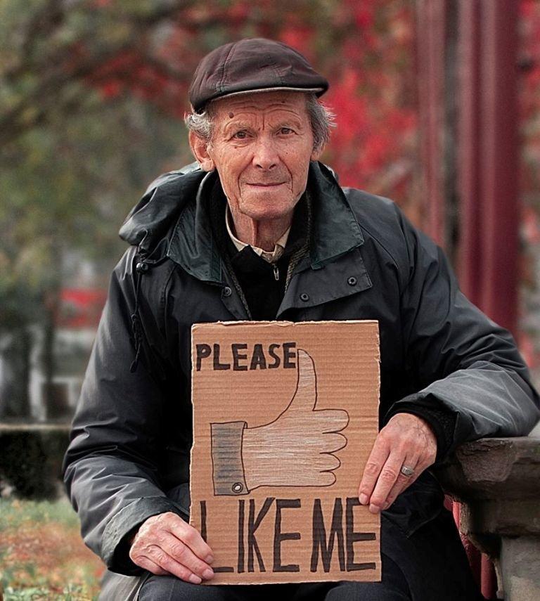 94-річний дідусь десять разів підряд важив тернополянина: історія довгожителя, котрий дивує своєю порядністю (ФОТО), фото-1