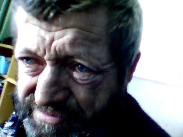 Тернополян просять допомогти розшукати рідних українця, який втратив пам'ять у Бельгії (ФОТО), фото-1