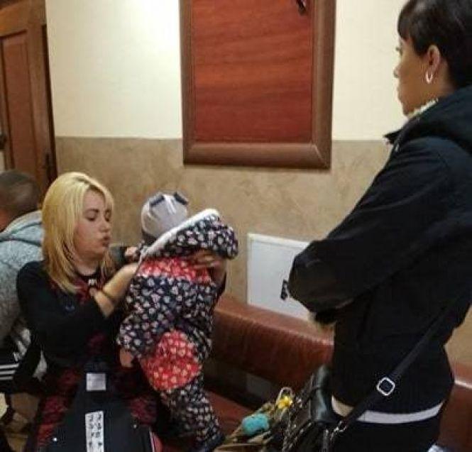 За зґвалтування 64-річної матері тернополянина судять його друга: дружина переконує, що той не винен (ФОТО), фото-3