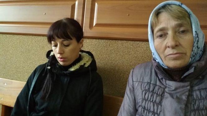 За зґвалтування 64-річної матері тернополянина судять його друга: дружина переконує, що той не винен (ФОТО), фото-4