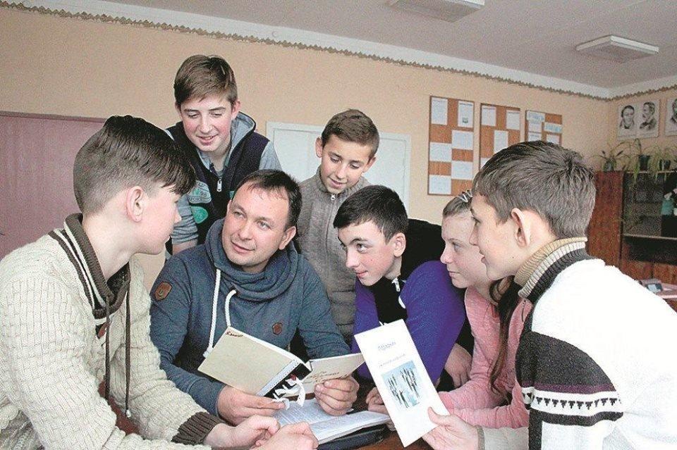 Відомий священик із Тернопільщини пояснив, чим насправді є дружба , фото-3