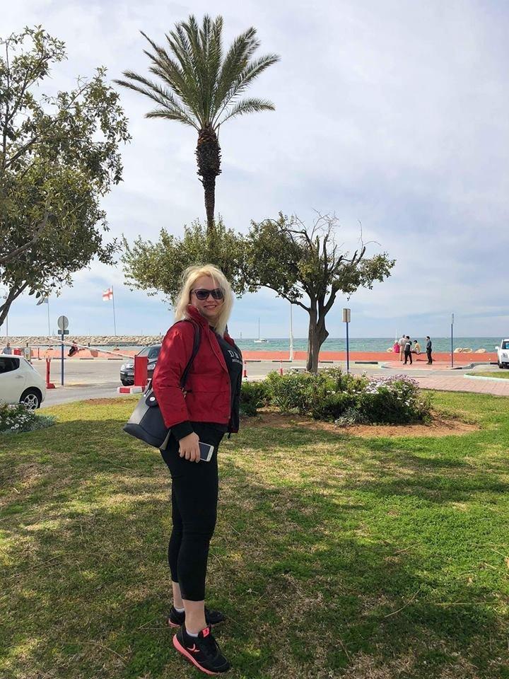 """""""Тут усі хочуть здивувати світ"""": тернополянка розповіла про життя біля Середземного моря (ФОТО), фото-6"""