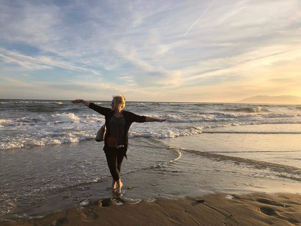 """""""Тут усі хочуть здивувати світ"""": тернополянка розповіла про життя біля Середземного моря (ФОТО), фото-7"""