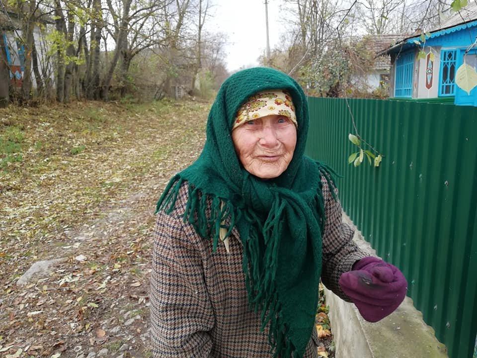 """""""Лис заходить, як до себе додому"""": на Тернопільщині є село, де забули, що таке цивілізація (ФОТО), фото-1"""