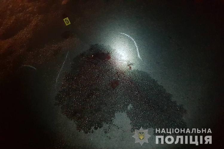 35-річний чоловік потрапив під вантажівку: подробиці вчорашньої смертельної ДТП поблизу Тернополя (фото), фото-2