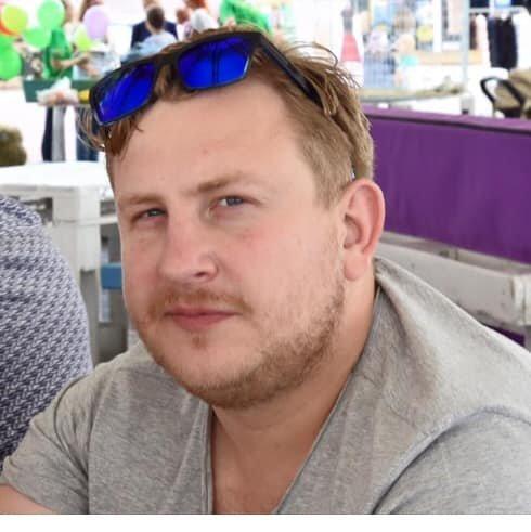 На Тернопільщині помер син відомої співачки, фото-2