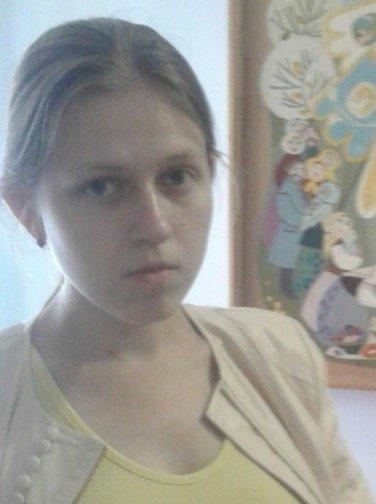 Тернопільська студентка виграла поїздку в США (ФОТО), фото-1