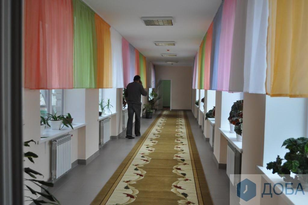 У Тернополі оновили частину корпусу дитячого садочку (ФОТО), фото-7