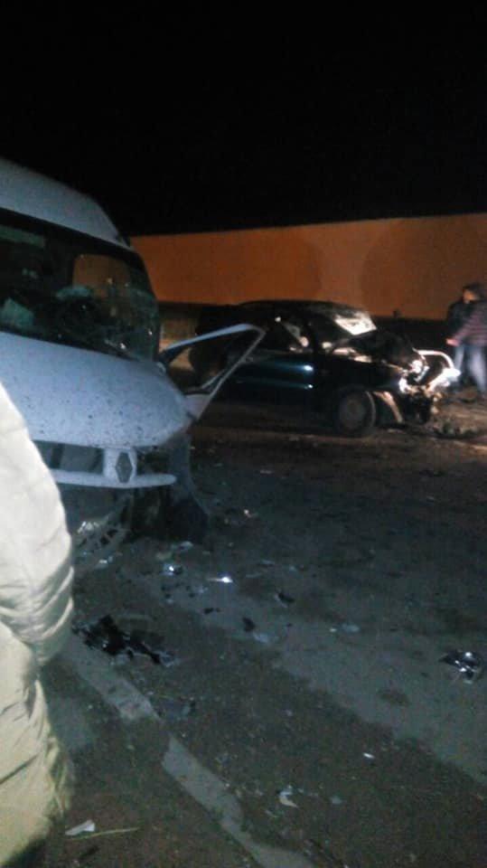 Три ДТП за участю одного автомобіля, на Тернопільщині водій декілька раз попадав в аварію, під час третьої – помер на місці (ФОТО), фото-5