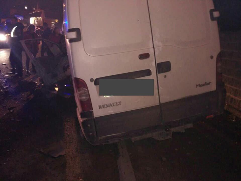 Три ДТП за участю одного автомобіля, на Тернопільщині водій декілька раз попадав в аварію, під час третьої – помер на місці (ФОТО), фото-3
