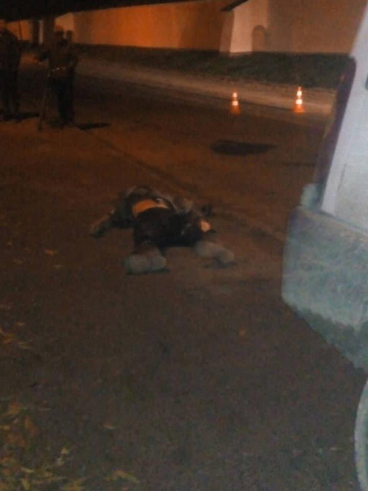 Три ДТП за участю одного автомобіля, на Тернопільщині водій декілька раз попадав в аварію, під час третьої – помер на місці (ФОТО), фото-8