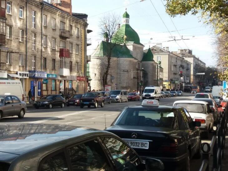 Чому на Тернопільщині — 1000 таксівок, а викликати жодну нереально?, фото-4