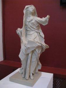 Скульптури Пінзеля видрукують на принтері, фото-1