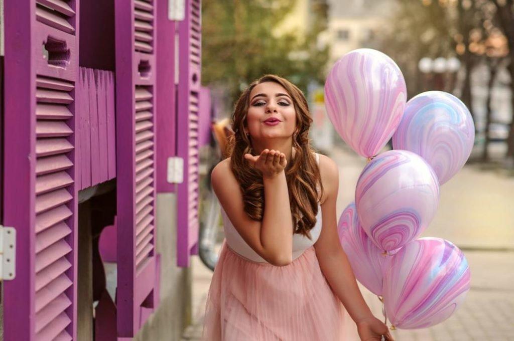 Молода тернополянка розпочала бізнес у 13 років, а батько став її найманим працівником (ФОТО), фото-3
