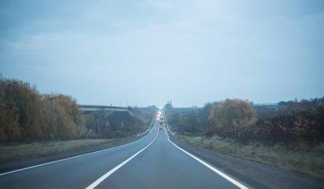 Володимир Омелян: Ми хочемо поставити Тернопільщину в центр транспортних артерій (Фото), фото-1