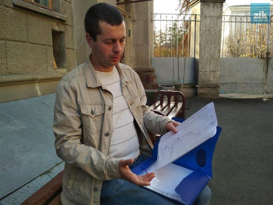 """""""Шпроти в банці"""": Тернопіль не радіє поверненню маршруток (ФОТО), фото-2"""