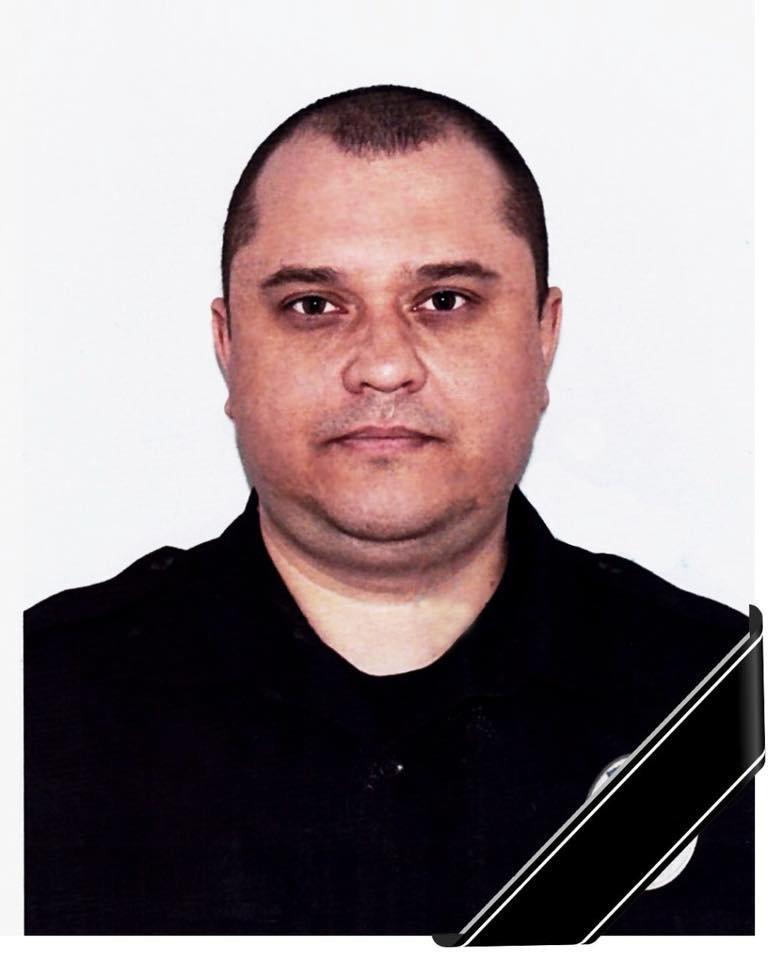 Тернопільська поліція повідомляє: сьогодні вночі помер молодий лейтенант Боровіков Роман (ФОТО), фото-1