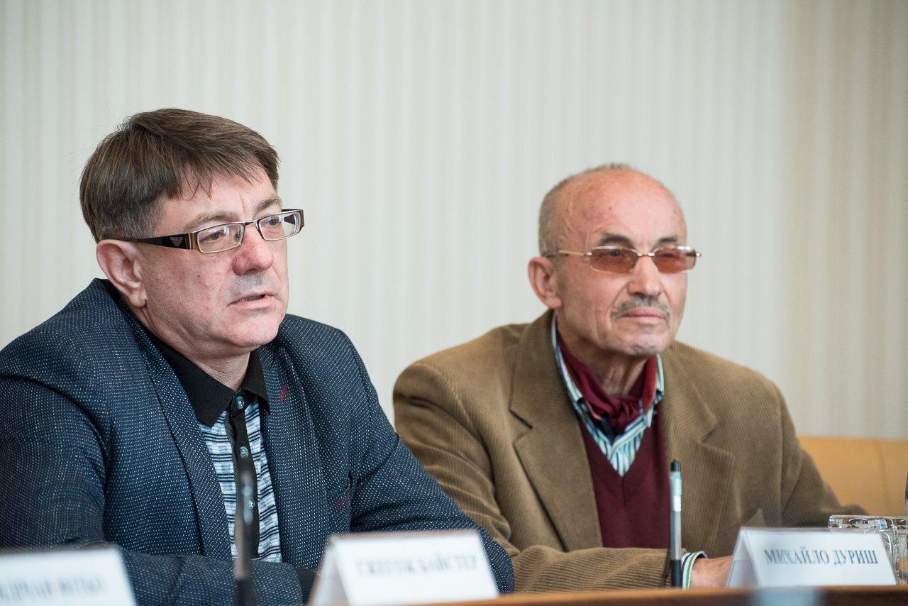 Тернопільщина розширяє горизонти співробітництва з міжнародними партнерами (фото), фото-3