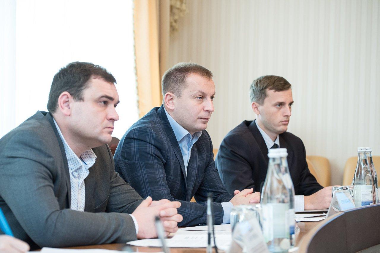 Тернопільщина розширяє горизонти співробітництва з міжнародними партнерами (фото), фото-1