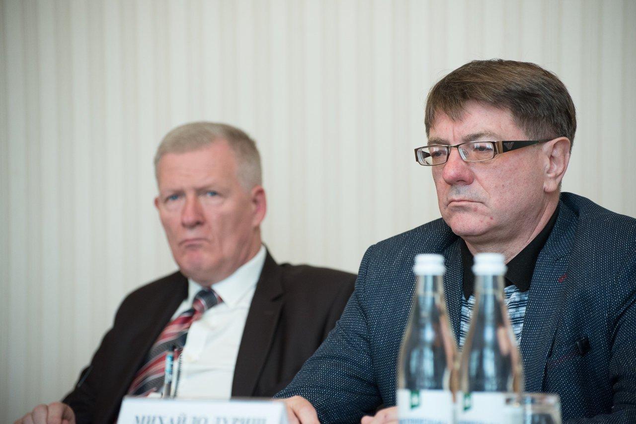 Тернопільщина розширяє горизонти співробітництва з міжнародними партнерами (фото), фото-2
