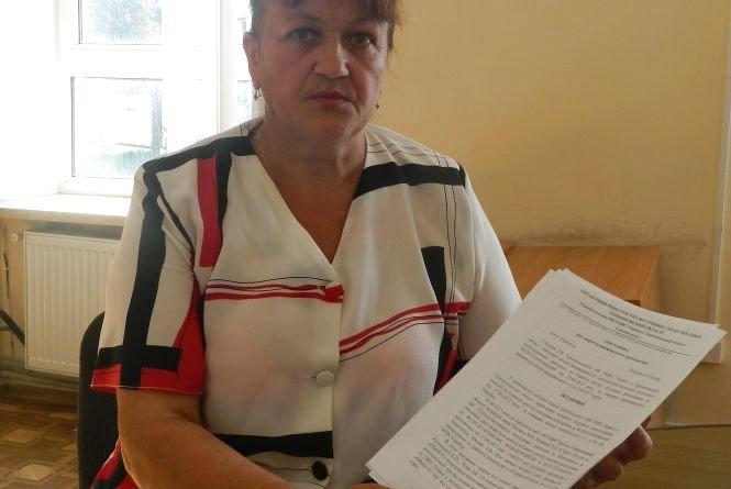 Тернополянці нарахували понад 14 тис гривень боргу за тепло, бо фірма встановила індивідуальне опалення - нелегально, фото-1
